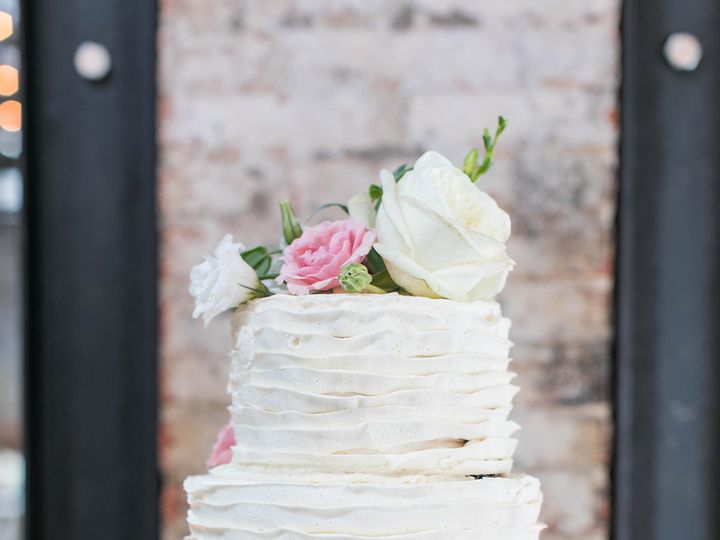 Tmx 1510061137075 Lbmccullochmt.washingtonmilldyehouseweddinglivingr Baltimore, MD wedding catering