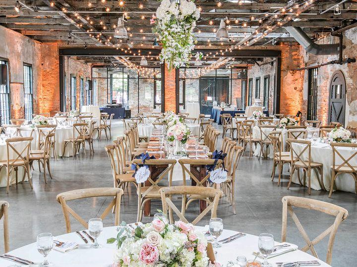 Tmx 1510061145637 Lbmccullochmt.washingtonmilldyehouseweddinglivingr Baltimore, MD wedding catering
