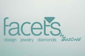 Facets by Susong