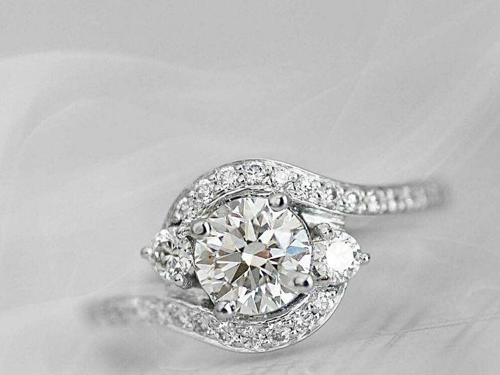 Tmx 1460575448755 98015410404587293482724198928678763836660o Waterloo, Iowa wedding jewelry