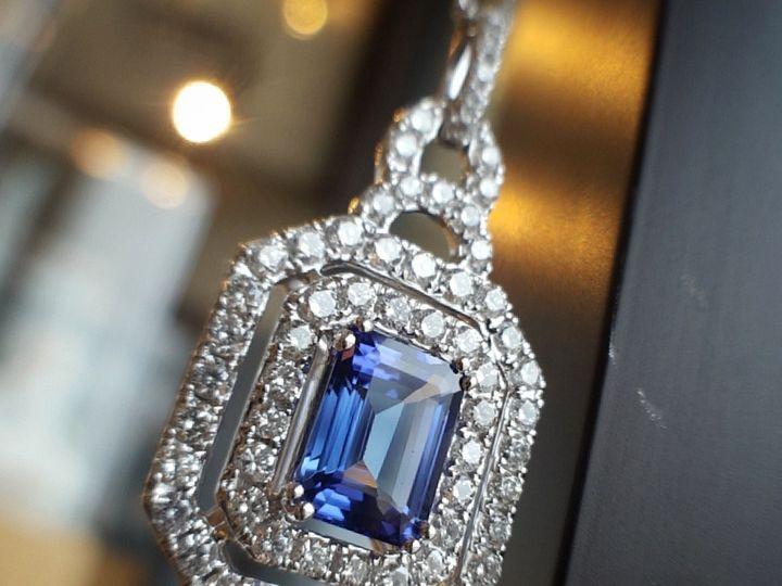 Tmx 1460575450924 123043919691011464840313292796099568325970o Waterloo, Iowa wedding jewelry
