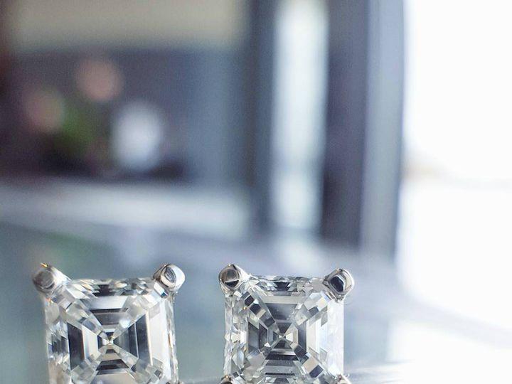 Tmx 1460575470353 1251078610206840008456796206111470o Crop Waterloo, Iowa wedding jewelry