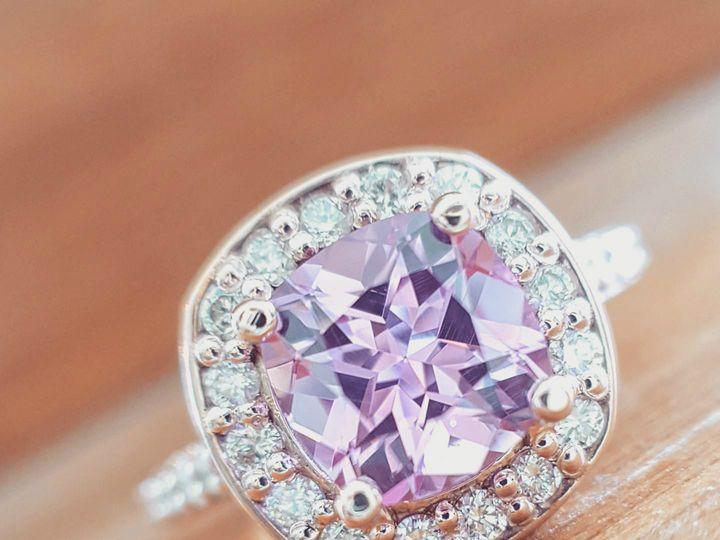 Tmx 1460575487188 12773140102071935616154041656042569o 2 Waterloo, Iowa wedding jewelry