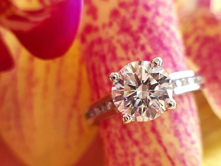 Tmx 1460575506413 12810297102072267351247212106576485o Crop Waterloo, Iowa wedding jewelry