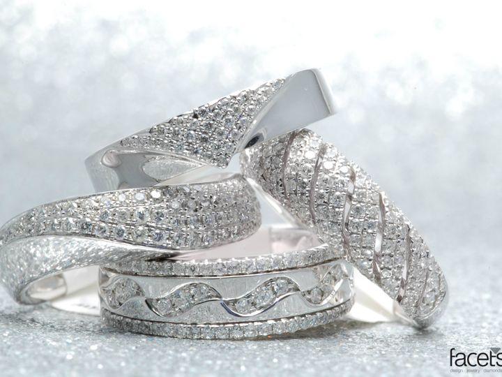 Tmx 1460575533715 Dsc0015 3 Waterloo, Iowa wedding jewelry