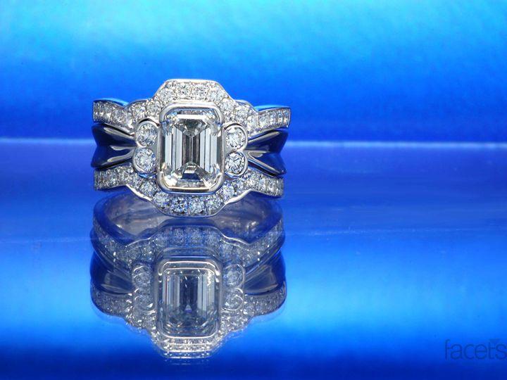 Tmx 1460575585878 Dsc5051 3 Waterloo, Iowa wedding jewelry