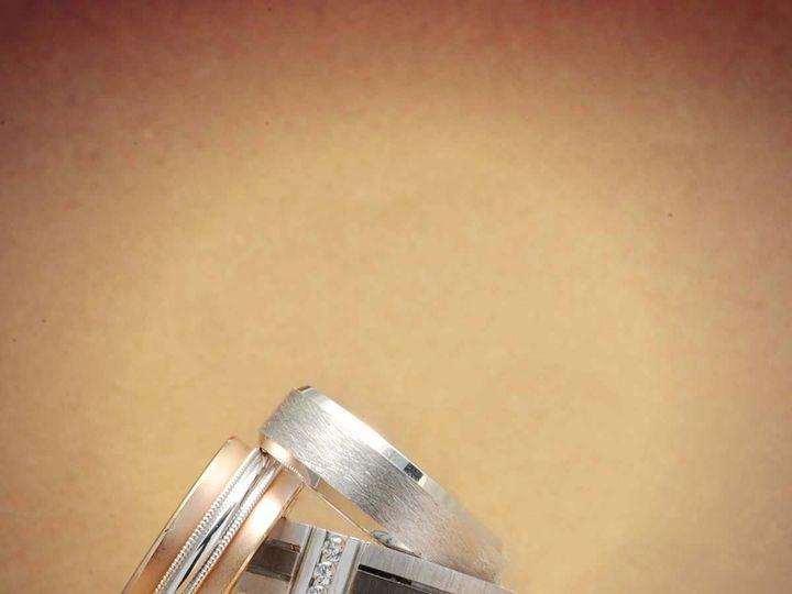 Tmx 1461256606079 Mens Band Edit With Logo Waterloo, Iowa wedding jewelry