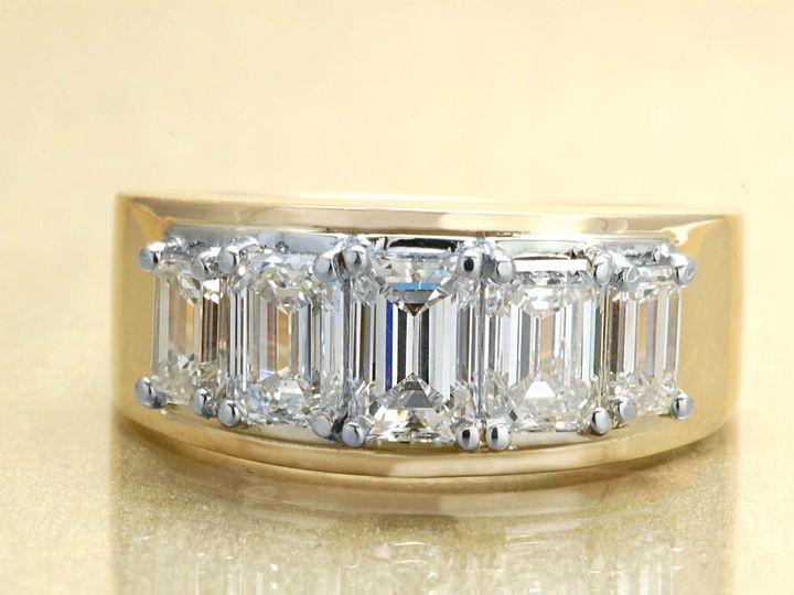 Tmx 1465230516486 Dsc0285 2 Edit Waterloo, Iowa wedding jewelry