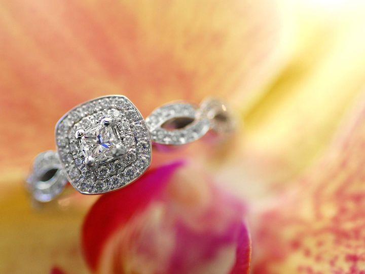 Tmx 1465230614869 Dsc4763 2 Waterloo, Iowa wedding jewelry