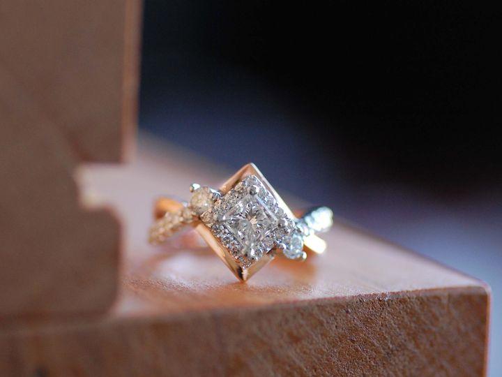 Tmx 1474567028083 Dsc0054 2 Waterloo, Iowa wedding jewelry
