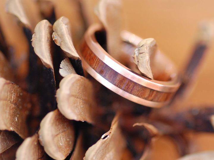 Tmx 1474567220538 Dsc0159 2 Waterloo, Iowa wedding jewelry