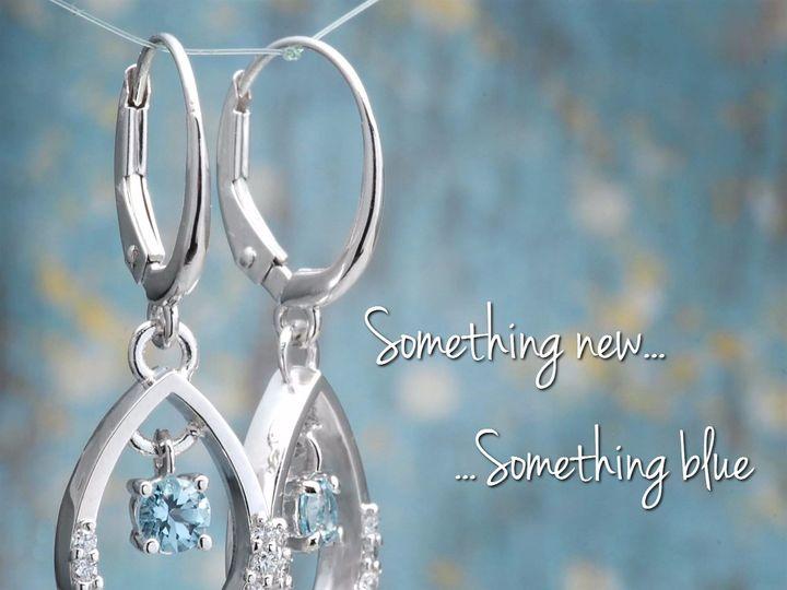 Tmx 1474567289513 Ff20dafd E7d7 4940 B41c C4a92a25b31a Waterloo, Iowa wedding jewelry