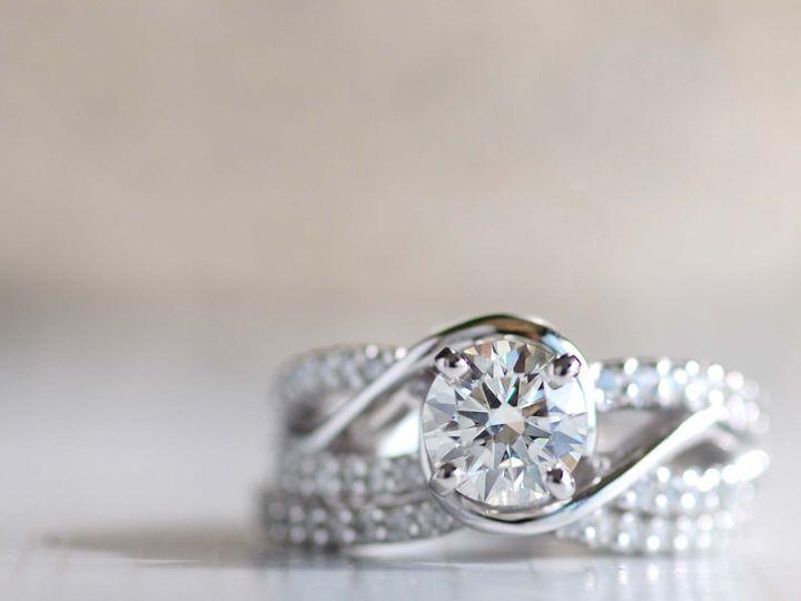 Tmx 1474567326027 Dsc4045 2 Waterloo, Iowa wedding jewelry