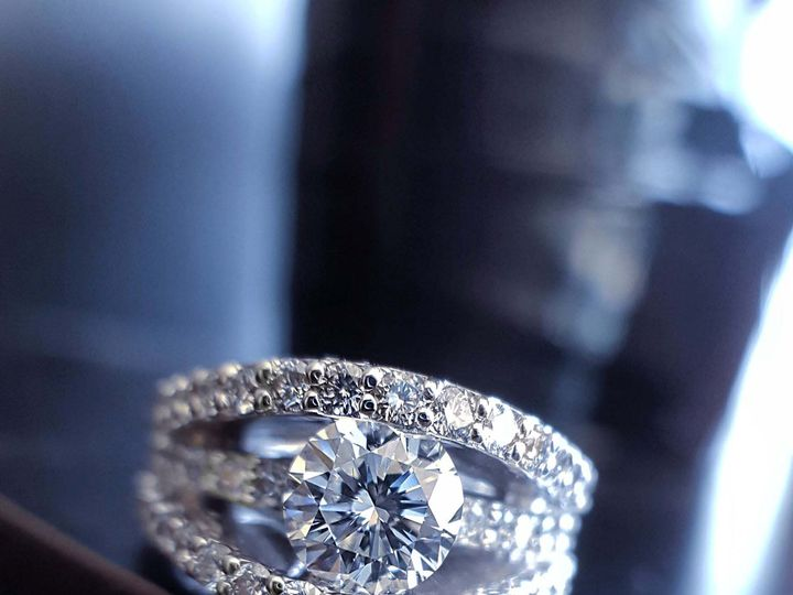 Tmx 1474567425668 13441588102080506185212911757706978o 2 Waterloo, Iowa wedding jewelry