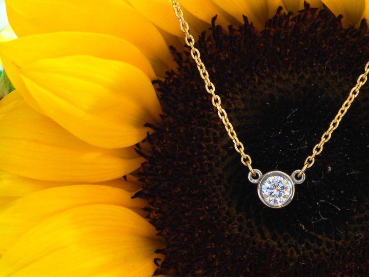 Tmx 1474567449784 Dsc0227 2 Waterloo, Iowa wedding jewelry