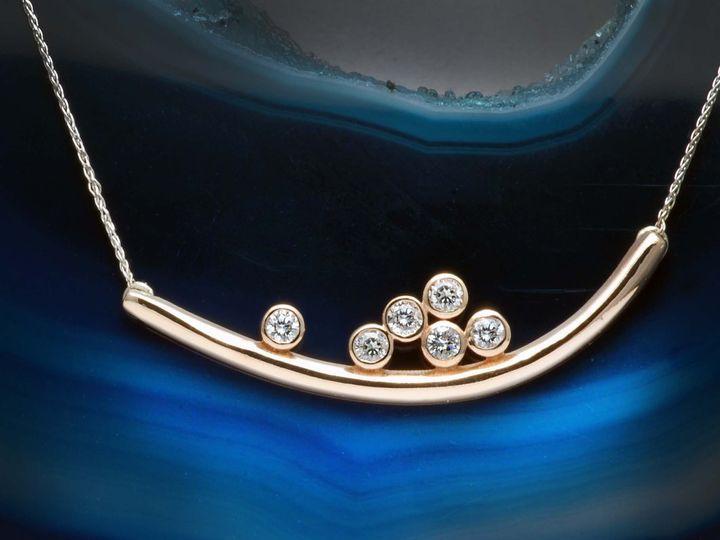 Tmx 1474567464857 Dsc4168 2 Waterloo, Iowa wedding jewelry
