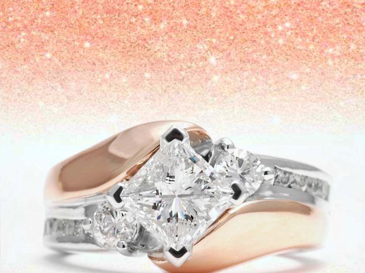 Tmx 1474567480778 Dsc0114 Edit Logo With Background 2 Waterloo, Iowa wedding jewelry