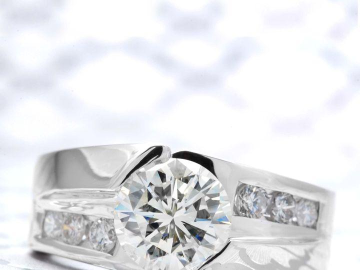 Tmx 1474567520013 Dsc0186 2 Waterloo, Iowa wedding jewelry