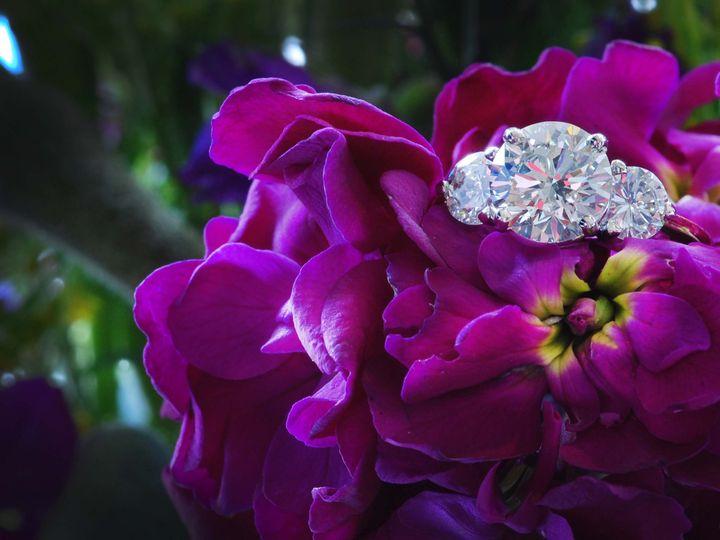 Tmx 1474567609307 Dsc0207 2 Waterloo, Iowa wedding jewelry