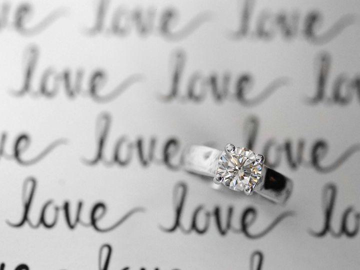 Tmx 1481144959336 Dsc0129 3 Waterloo, Iowa wedding jewelry