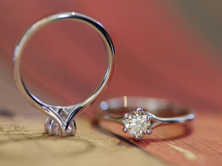 Tmx 1481144959364 Dsc0093 2 Waterloo, Iowa wedding jewelry