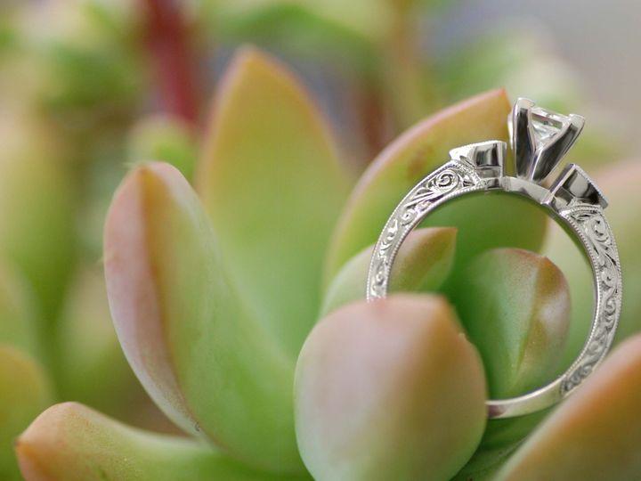 Tmx 1481144977614 Dsc0168 2 Waterloo, Iowa wedding jewelry