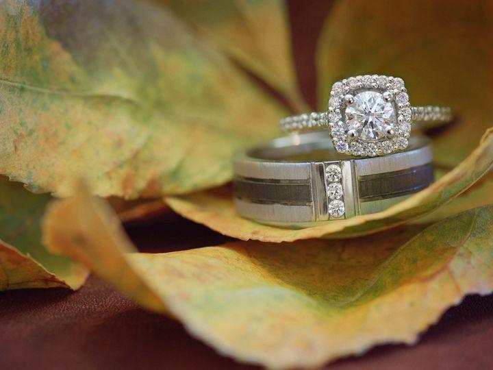 Tmx 1481145011143 Dsc0259 3 Waterloo, Iowa wedding jewelry
