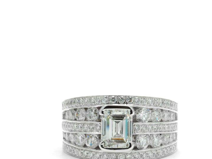 Tmx 1481145025751 Dsc0410 2 Waterloo, Iowa wedding jewelry