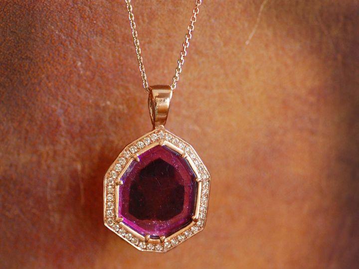 Tmx 1481145038797 Dsc0578 2 Waterloo, Iowa wedding jewelry