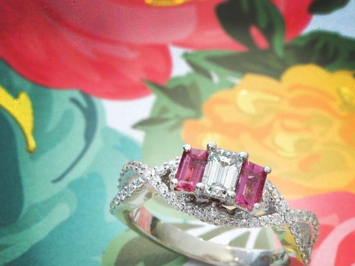 Tmx 1481145050444 Dsc0853 2 Insta Waterloo, Iowa wedding jewelry
