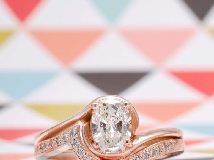 Tmx 1481145063355 Dsc0976 2 Waterloo, Iowa wedding jewelry