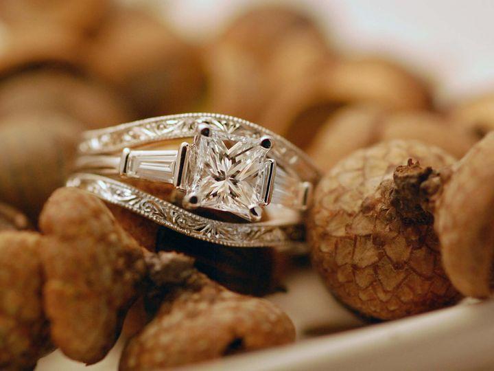 Tmx 1481145077598 Dsc8713 2 Waterloo, Iowa wedding jewelry
