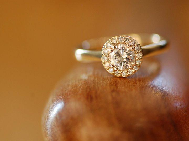 Tmx 1481145095708 Dsc8912 2 Waterloo, Iowa wedding jewelry