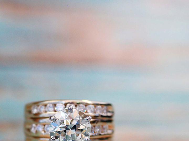 Tmx 1481145111316 Dsc8979 2 Waterloo, Iowa wedding jewelry