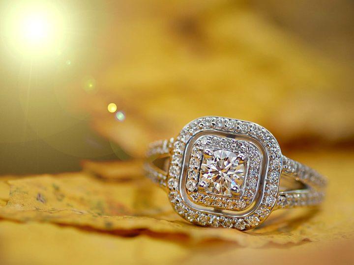 Tmx 1481145122710 Dsc9034 3 Waterloo, Iowa wedding jewelry