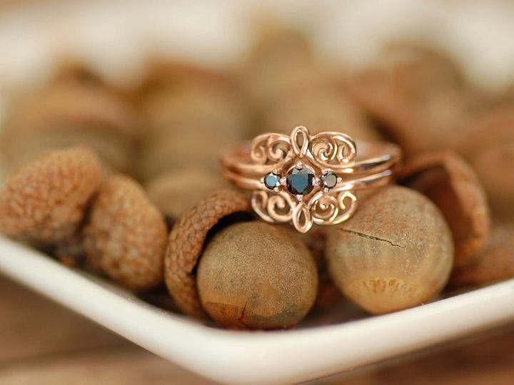 Tmx 1481145135807 Dsc9128 2 Waterloo, Iowa wedding jewelry