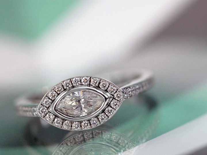 Tmx 1487274281083 Dsc0061 2 Insta Waterloo, Iowa wedding jewelry