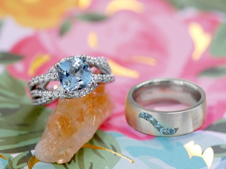 Tmx 1487274281797 Dsc0123 Collage Waterloo, Iowa wedding jewelry