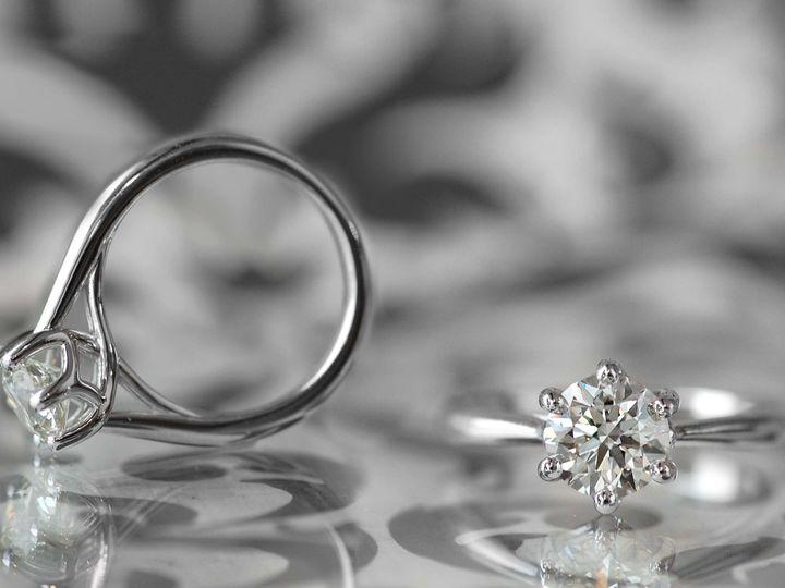 Tmx 1487274299670 Dsc0129 3 Waterloo, Iowa wedding jewelry