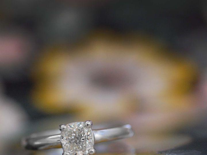 Tmx 1487274314072 Dsc0224 2 Insta Waterloo, Iowa wedding jewelry