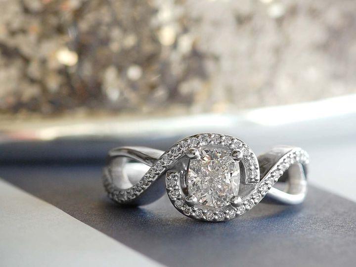 Tmx 1487274377808 Dsc0300 2 Insta Waterloo, Iowa wedding jewelry
