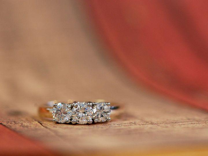 Tmx 1487274414028 Dsc0312 2 Waterloo, Iowa wedding jewelry