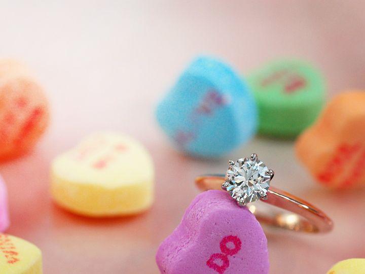 Tmx 1487274487820 Dsc0420 2 Insta Logo Waterloo, Iowa wedding jewelry