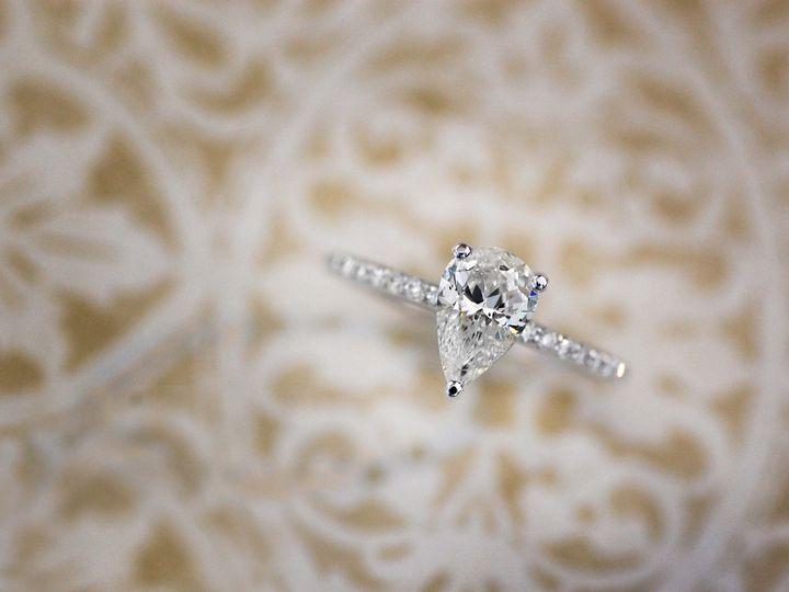 Tmx 1487274501317 Dsc0452 2 Waterloo, Iowa wedding jewelry
