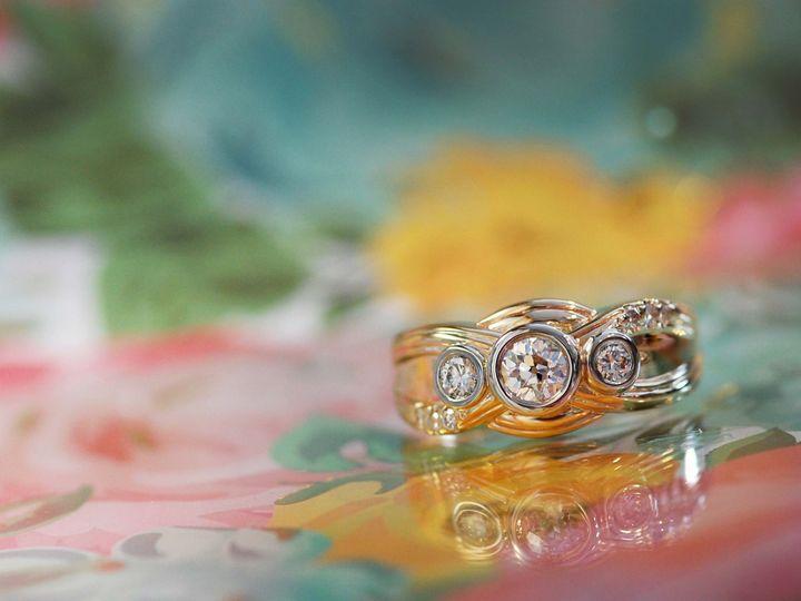 Tmx 1487274516253 Dsc0472 3 Waterloo, Iowa wedding jewelry