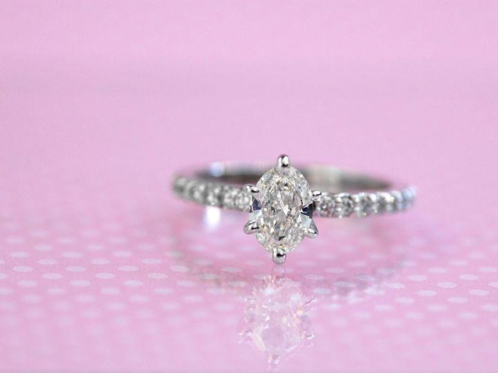 Tmx 1487274530567 Dsc0527 2 Waterloo, Iowa wedding jewelry