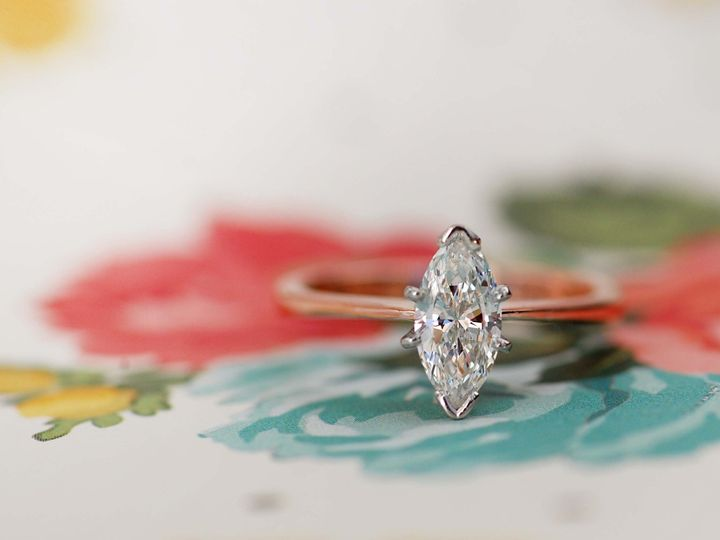 Tmx 1487274546445 Dsc0539 2 Waterloo, Iowa wedding jewelry