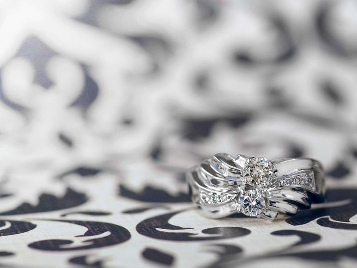 Tmx 1487274564342 Dsc0651 3 Waterloo, Iowa wedding jewelry
