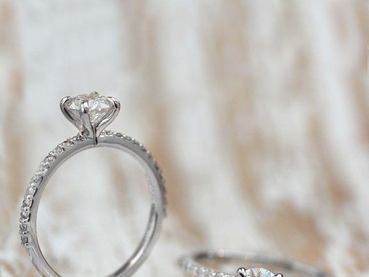 Tmx 1487274577053 Dsc0751 Collage Insta Waterloo, Iowa wedding jewelry
