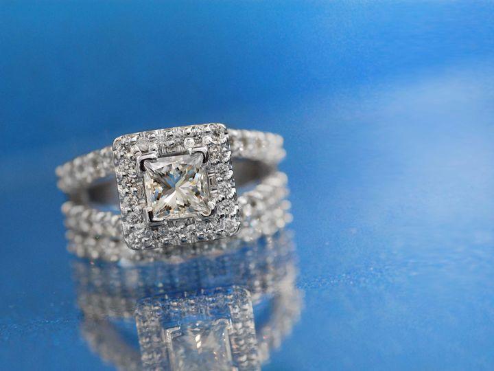 Tmx 1487274589366 Dsc0768 2 Waterloo, Iowa wedding jewelry
